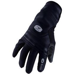 Sugoi ZeroPlus Gloves