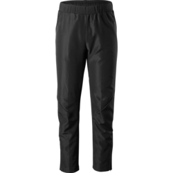 Sugoi Zeroplus Wind Pant - Men's