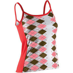 Sugoi Women's Betty Tank