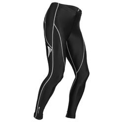 Sugoi Women's Piston 200 Tights