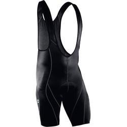 Sugoi RS Bib Shorts