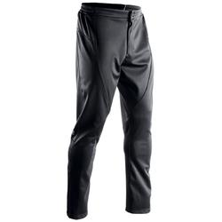 Sugoi Firewall 220 Pants