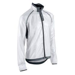 Sugoi HydroLite Jacket
