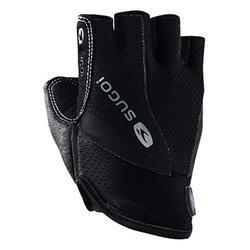 Sugoi RS Gloves