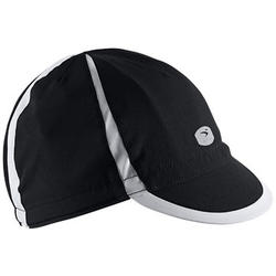 Sugoi RS Cycling Cap
