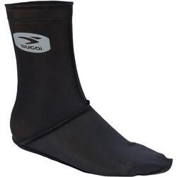 Sugoi Resistor Socks