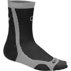 Sugoi RS 1/4 Socks