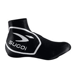 Sugoi Icon Shoe Covers