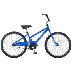 Sun Bicycles Boardwalk (24-inch Wheels)