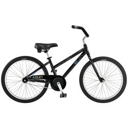 Sun Bicycles Boardwalk Type-R (24-inch wheels)