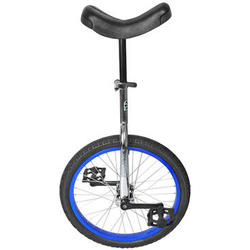 Sun Bicycles Classic Unicycle (16-inch)