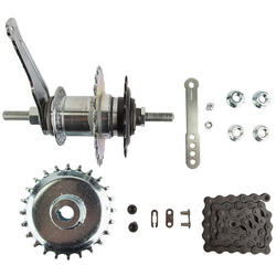 Sun Bicycles Coaster Brake Conversion Kit