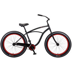 Sun Bicycles Crusher CB