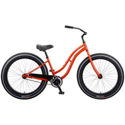 Sun Bicycles Crusher CB - Women's