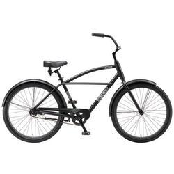 Sun Bicycles Cruz