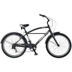 Sun Bicycles Cruz 7