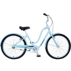 Sun Bicycles Drifter 1 Ladies'