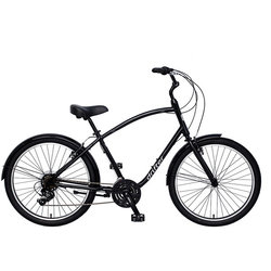 Sun Bicycles Drifter 21 Men's