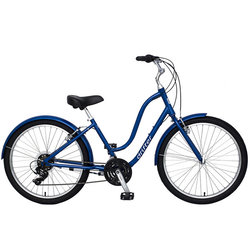 Sun Bicycles Drifter 21 Ladies'