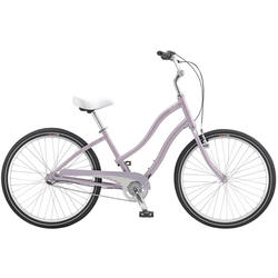 Sun Bicycles Drifter 3 - Women's