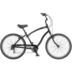Sun Bicycles Drifter 7