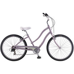 Sun Bicycles Drifter 7 - Women's