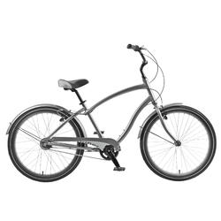 Sun Bicycles Drifter 8