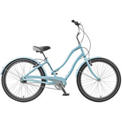 Sun Bicycles Drifter 8 - Women's