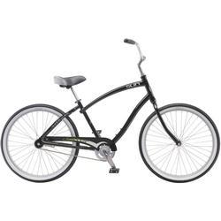 Sun Bicycles Drifter CB