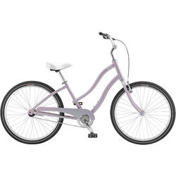 Sun Bicycles Drifter CB - Women's