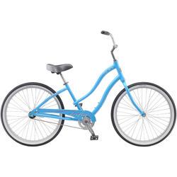 Sun Bicycles Drifter CB - Women's