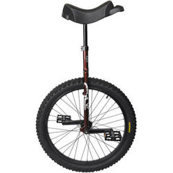 Sun Bicycles Flat Top OR Unicycle