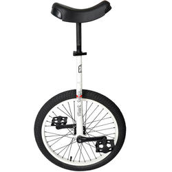 Sun Bicycles Flat Top Unicycle (20-inch)
