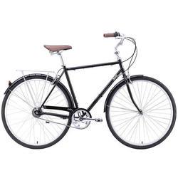Sun Bicycles Fritz 5