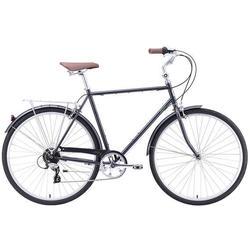 Sun Bicycles Fritz 8