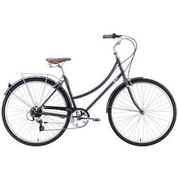 Sun Bicycles Skylar 8