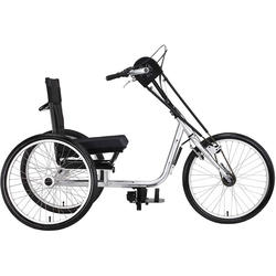 Sun Bicycles HT-3 Hand Trike