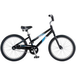 Sun Bicycles Lil Bolt Type-R