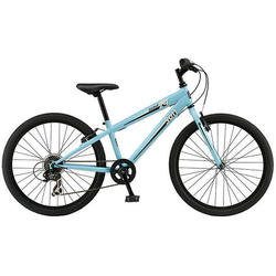 24-Inch (7+ yr  old) - North Central Cyclery, 534 E Lincoln Highway