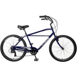 Sun Bicycles Retro 7s