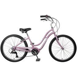 Sun Bicycles Retro 7s Step-Thru