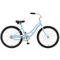 Sun Bicycles Revolutions 24 - Girl's
