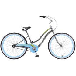 Sun Bicycles Revolutions 3 - Women's