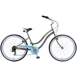 Sun Bicycles Revolutions 7 - Women's
