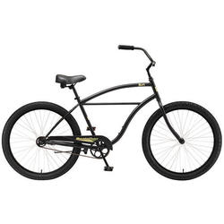 Sun Bicycles Revolutions Coaster Brake 26 Step-Over
