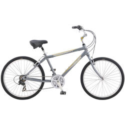 Sun Bicycles Rover Sport