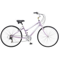 Sun Bicycles Ruskin Sport - Women's
