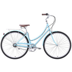 Sun Bicycles Skylar 5