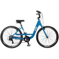 Sun Bicycles Solstice 7