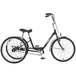 Sun Bicycles Adult Trike Rental